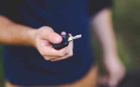 car-rentals